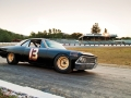 1966-chevrolet-chevelle-hd-widescreen-classic-car-wallpapers