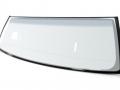 auto-glass-4
