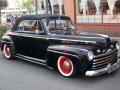classic_cars_1_by_alegion_stock