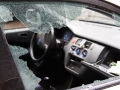 installing-car-window