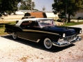 jerry-s-classic-cars-parts