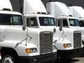 truck-fleet2