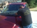 jims-auto-glass-windshield-replacement