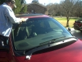 windshield-replacement-cookeville-tennessee