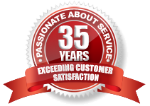 35_Years_Auto_Glass_Experience