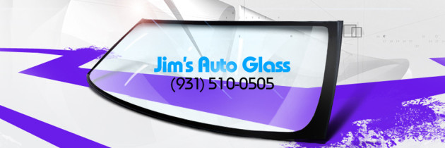 Cookeville TN Auto Glass Repair