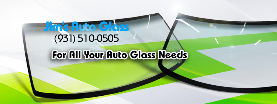 Fulfilling Your Windshield Replacement & Repair Needs!